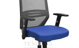 Введение газлифтов 4-го класса на кресла AERO