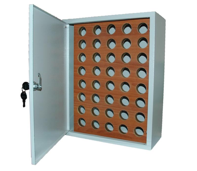 Шкафчик для хранения ключей