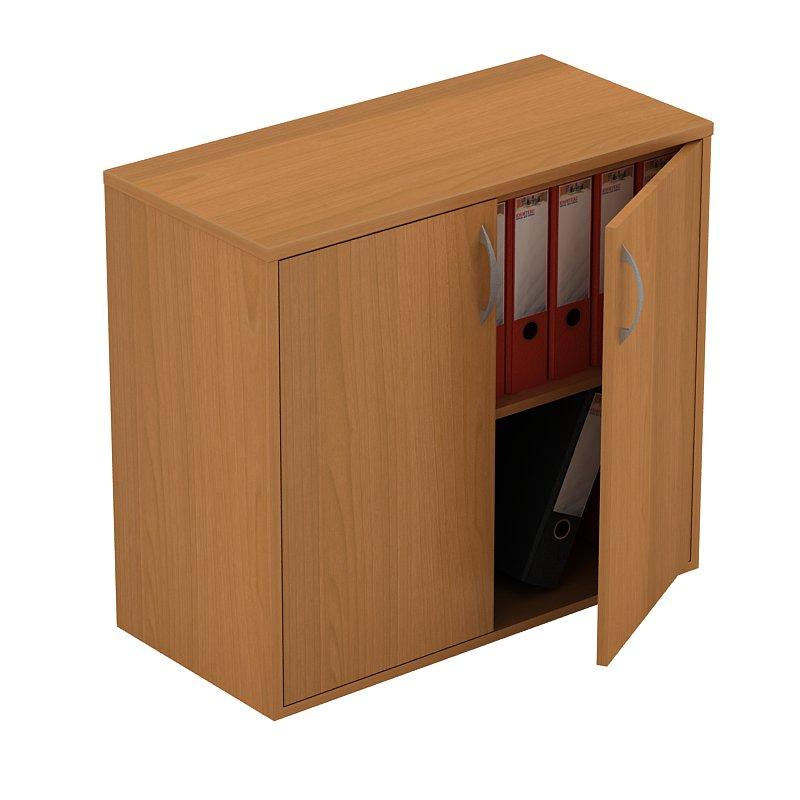 Шкаф для документов формула.